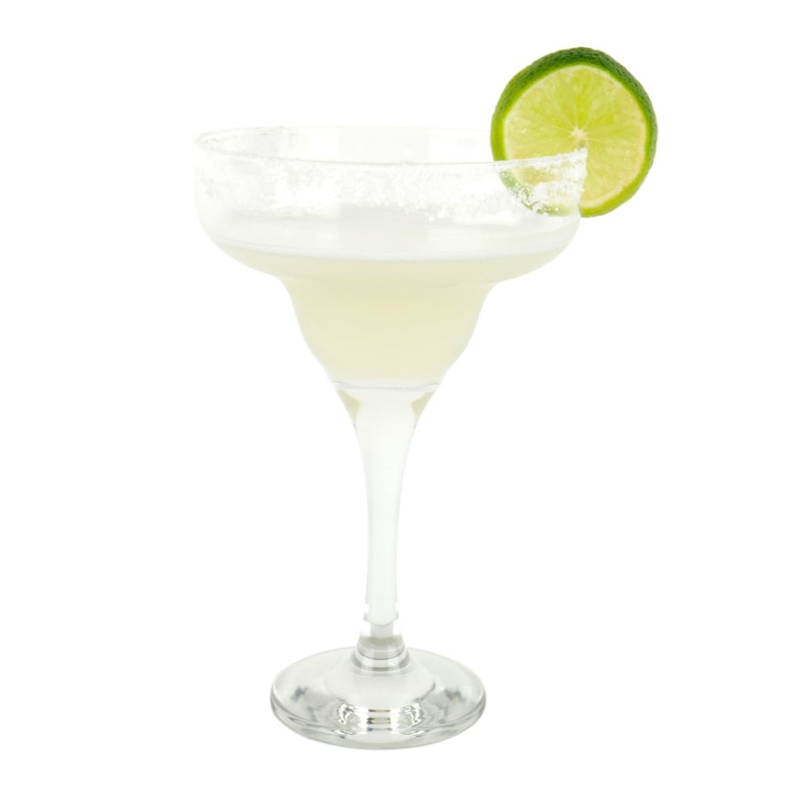 Margarita / Margherita - Drink